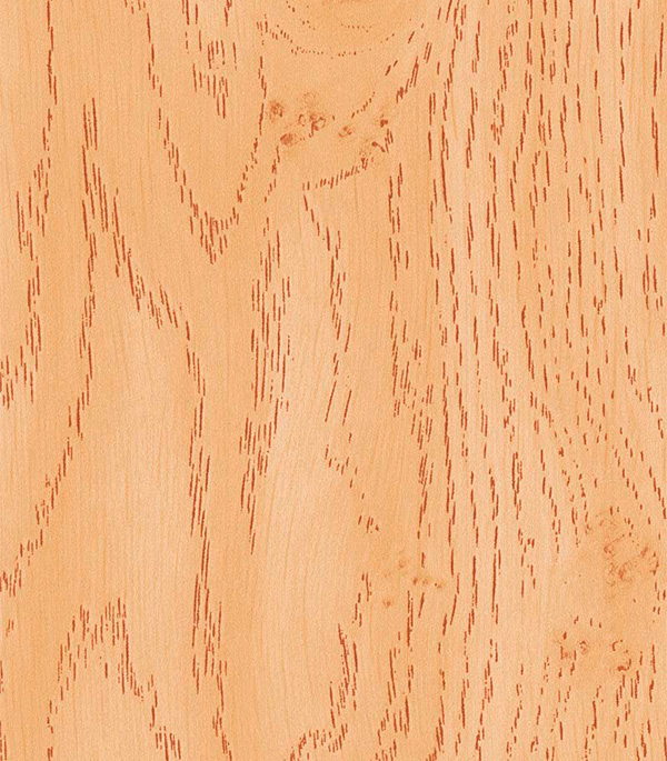 Панель МДФ ламинированная Союз дуб сучковатый светлый 2600х238х6 мм rinner уголок школьника д я дуб мдечный