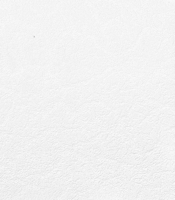 Обои под окраску 1,06х25м Артекс арт. 50013 Мираж обои под окраску флизелиновые фактурные practic 25х1 06 м 3595 25
