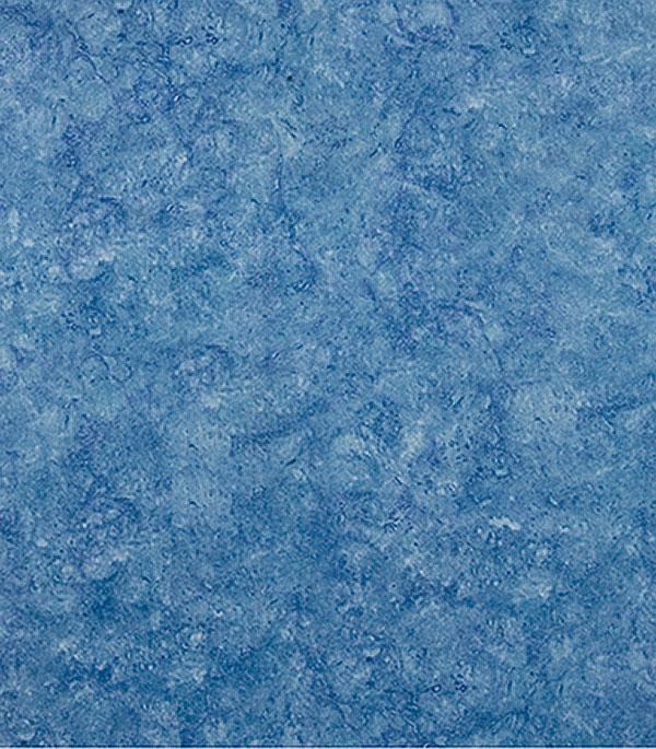 Плитка напольная 327х327х8 мм Алтай синий (13шт=1,39 кв.м) КПП