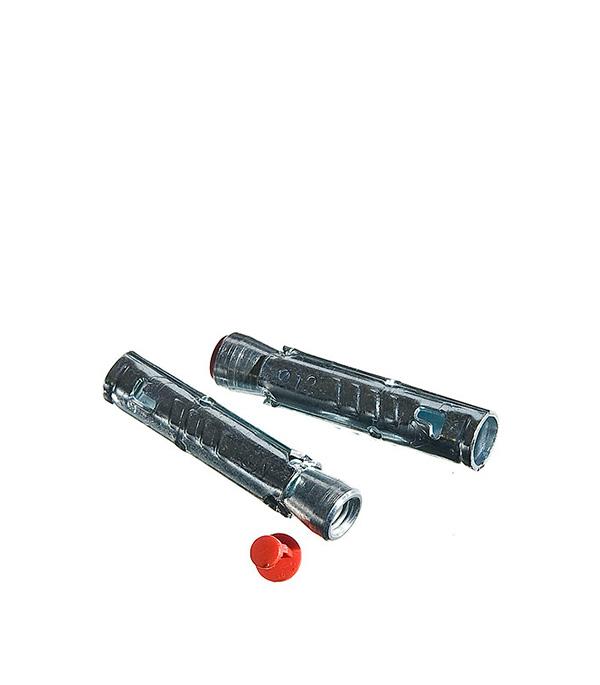 Анкер высоконагрузочный TA M8 (25 шт) Fischer цена и фото