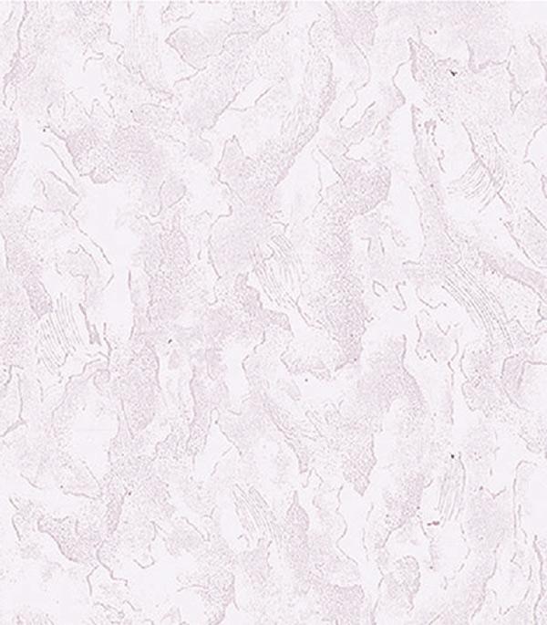 """Панель ПВХ ночная фиалка 250х2700х8 мм от Строительный Торговый Дом """"Петрович"""""""