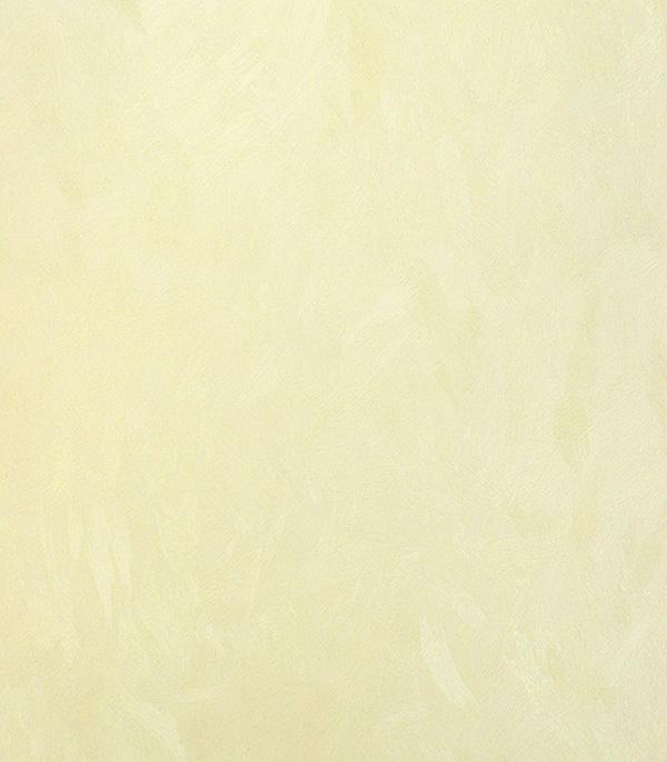 Обои  виниловые на флизелиновой основе   1,06х10 м Erismann  Country Style арт.3565-2