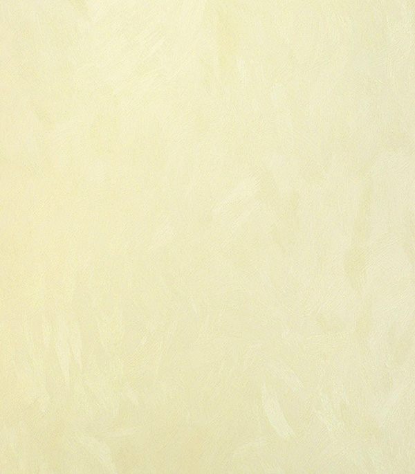 Виниловые обои на флизелиновой основе Erismann Country Style 3565-2 1.06х10 м виниловые обои erismann country style 3565 7