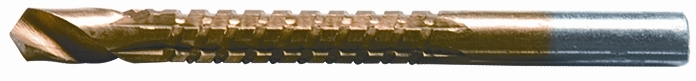 Сверло-фреза 6 мм универсальное Matrix