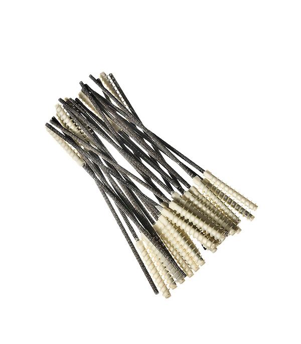 Гибкие связи для газобетона 6х280 мм (100 шт) Гален