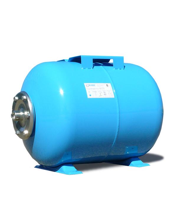 Гидроаккумулятор Belamos 50 CT2 гидроаккумулятор 50 ct2