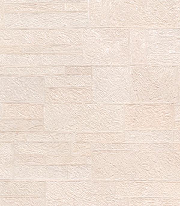 Обои виниловые на флизелиновой основе 1,06х10м Elisium Искусственный камень арт.Е57100 искусственный камень для внутренней отделки стен купить в москве свиблово
