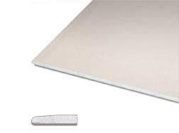 ГКЛ Knauf  2700х1200х12,5мм куплю для профиль гипсокартона оптом
