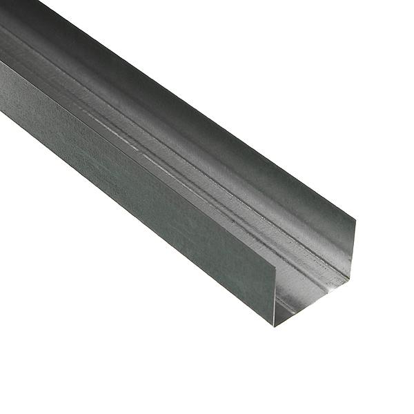 ПН 50х40 3м Стандарт 0,50мм