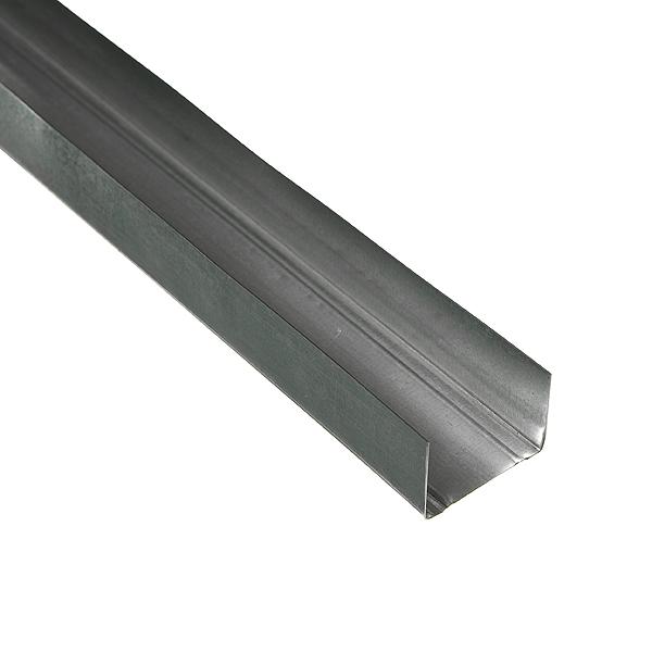 ПН 42х30 3м Стандарт 0,50мм