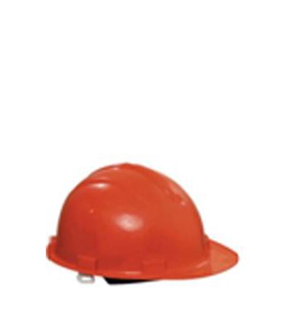 Каска строительная оранжевая бытовка строительная бу цена