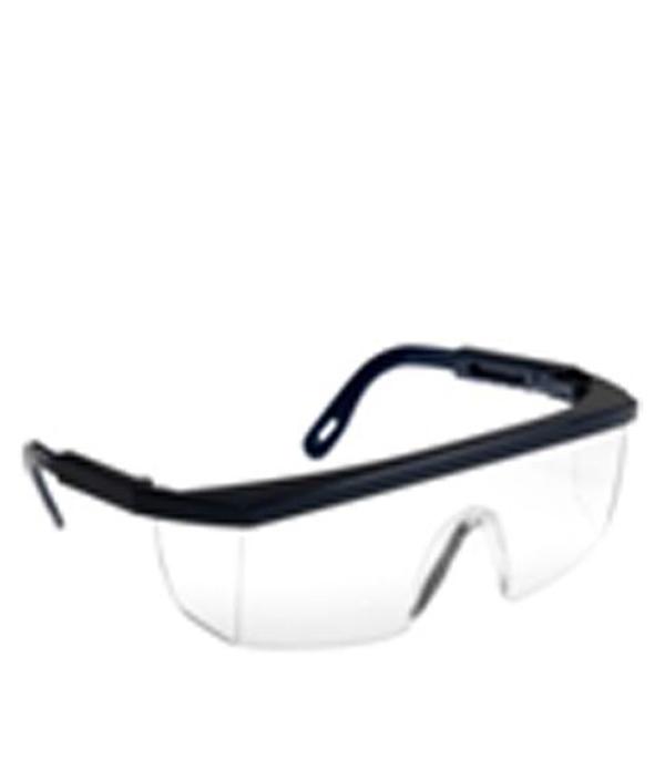 Очки защитные прозрачные Стандарт 3m ветрозащитные пыленепроницаемые защитные очки защиты от излучения для водителя автомобиля мотора