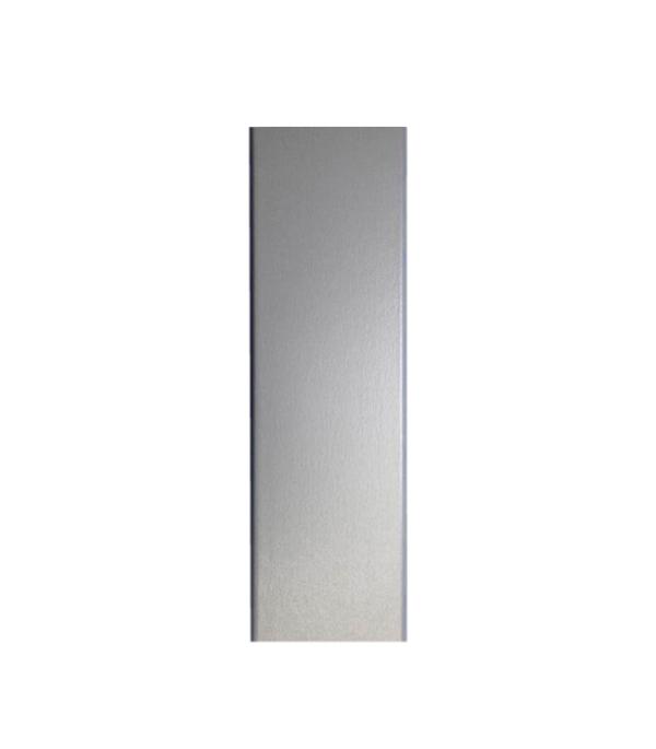 Наличник  ДСП серый 58х10х2200 мм