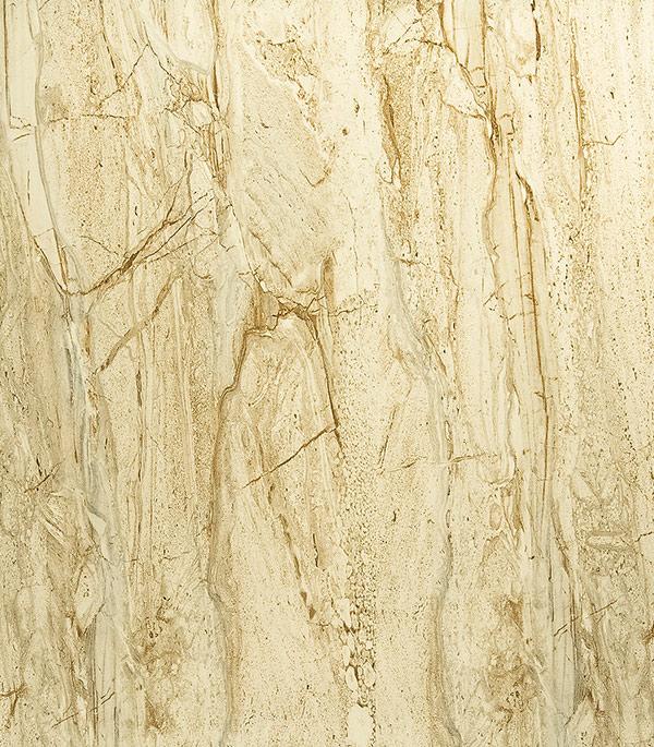 Керамогранит 600х600х10 мм Zula песчаник полированный (4шт.=1,44 кв.м)