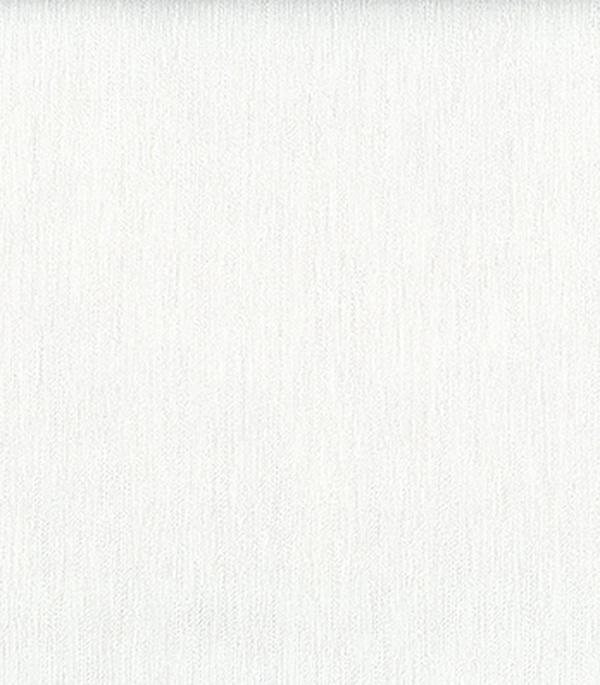 Обои виниловые на флизелиновой основе 1,06x10 м DID АНДАНТЕ арт.1007-1-1