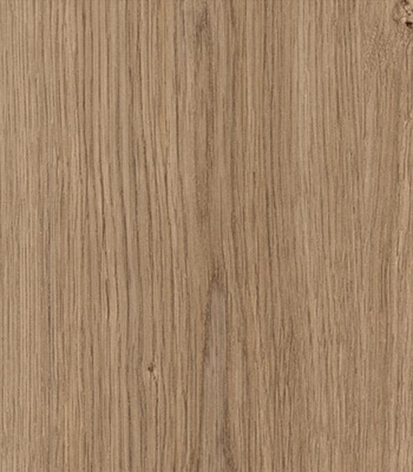 Ламинат 32 кл Kastamonu Floorpan Red 28 Дуб Королевский Натуральный 2,13 м.кв. 8 мм