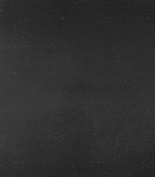 Керамогранит 600х600х10,5 мм CF013 черный моноколор LR/Керамика Будущего (4 шт=1,44кв.м)