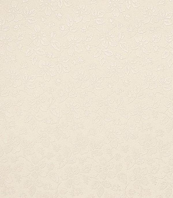 Обои виниловые на флизелиновой основе 1,06х10,05 АС КРЕАЦИОН (РУС) Delia арт. 30496-5