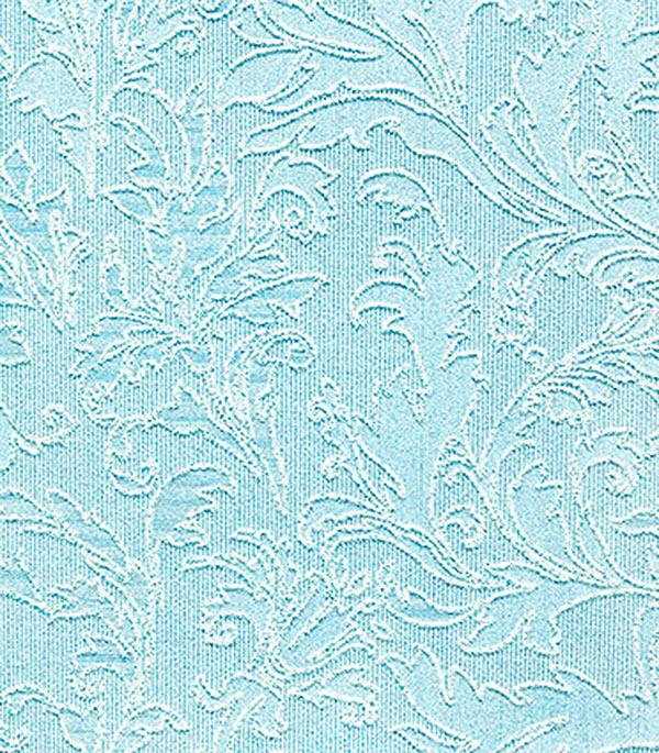 Обои  цветные виниловые на бумажной основе 0,53х10 м Erismann Harmony арт. 1262-5