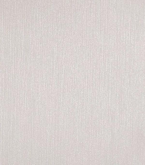 Обои виниловые на бумажной основе 0,53х10м Elysium Амели арт.16535