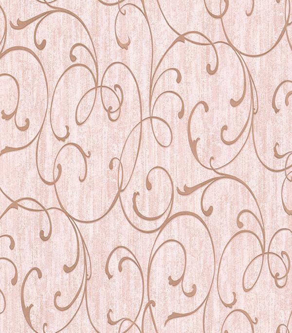 Обои  виниловые на флизелиновой основе   1,06х10 м Erismann  Glory арт.2925-2