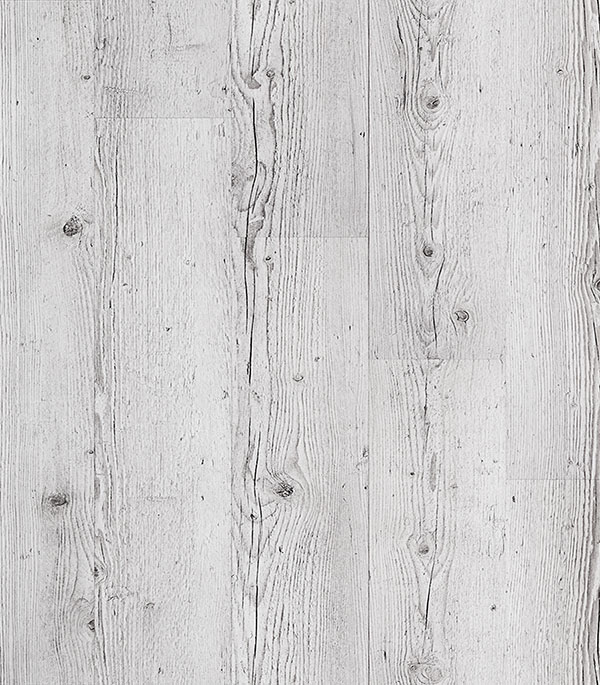 Ламинат 33 кл Tarkett Robinzon Ель Альпийская, 2,005 кв.м. 8 мм