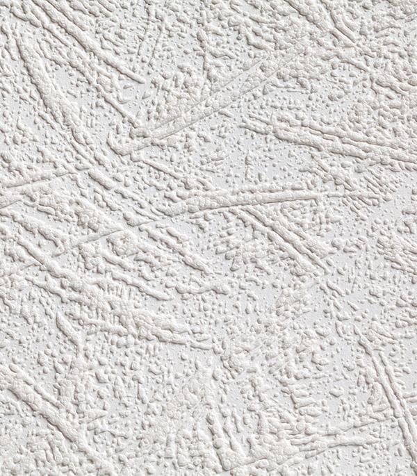 Обои под окраску 1,06х25м Артекс арт. 50009 метель обои под окраску флизелиновые фактурные practic 25х1 06 м 3595 25