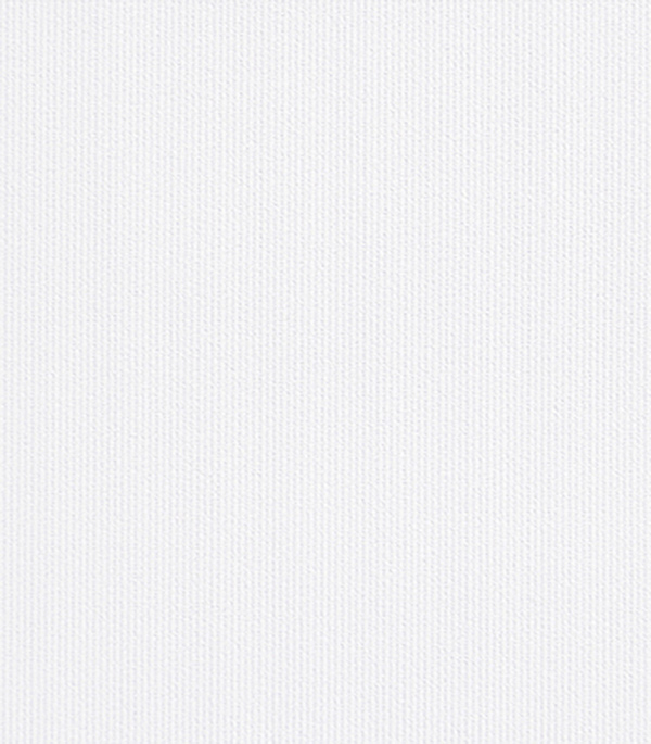Обои виниловые на флизелиновой основе 1,06х10,05 Эрисманн  Призма арт.2911-2