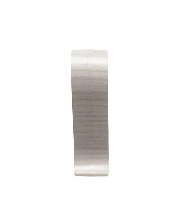 СоединительNexus 58 ммдубснежный(2 шт) кабошон обсидиан снежный 18 25 мм