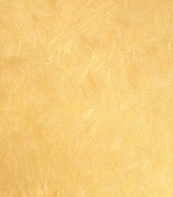 Обои  виниловые на флизелиновой основе   1,06х10 м Erismann  Country Style арт.3565-4
