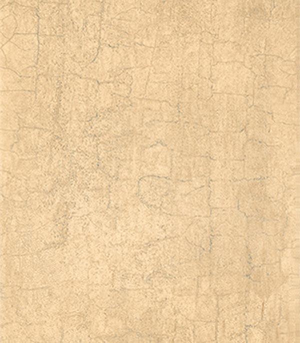 Панель ПВХ египет 250х2700х8 мм, Центурион