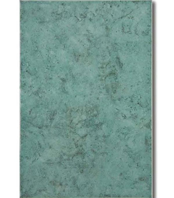 Плитка облицовочная 200х300х7 мм Алтай темно-зеленый (24шт=1,44 кв.м) КПП