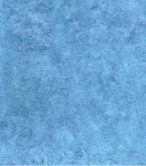 Плитка облицовочная 200х300х7 мм Алтай темно-синий (24шт=1,44 кв.м) КПП