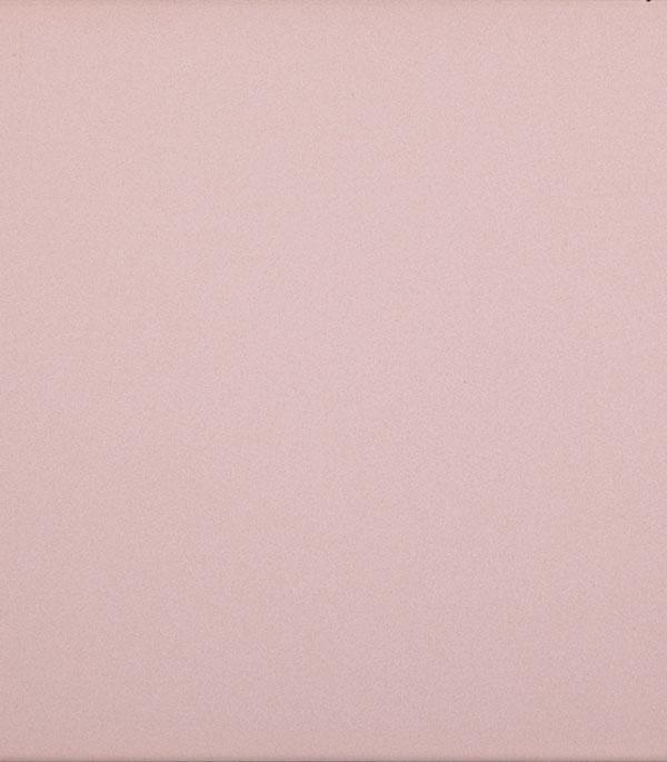Плитка облицовочная 200х200х7 мм мм Фристайл 1 розовый (26 шт=1,04 кв.м)