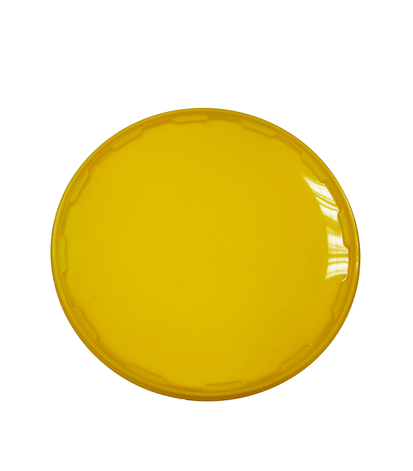 Крышка для ведра полимерного 17,7 л