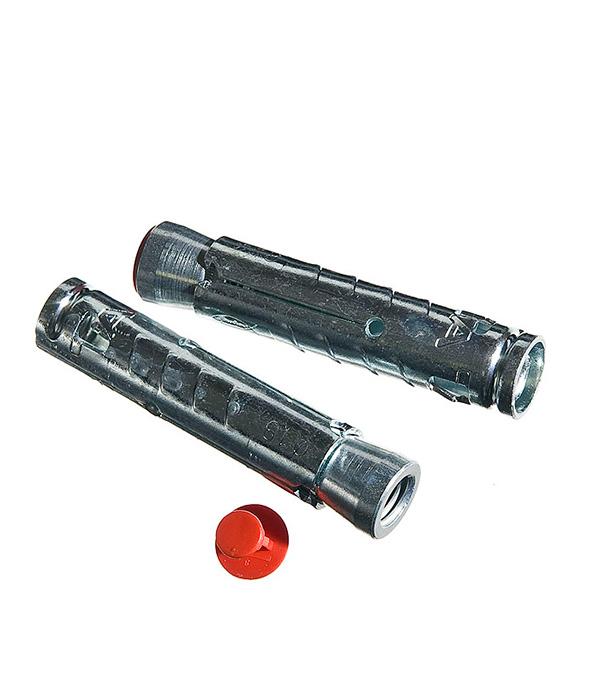 Анкер высоконагрузочный TA M12 (25 шт) Fischer цена и фото