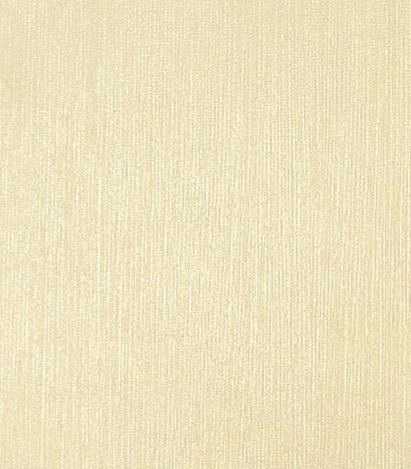Обои виниловые на бумажной основе 0,53х10м Elysium Амели арт.16536