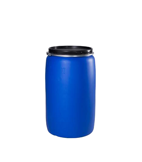 Бочка пластиковая 227 л бочка дубовая 220 л