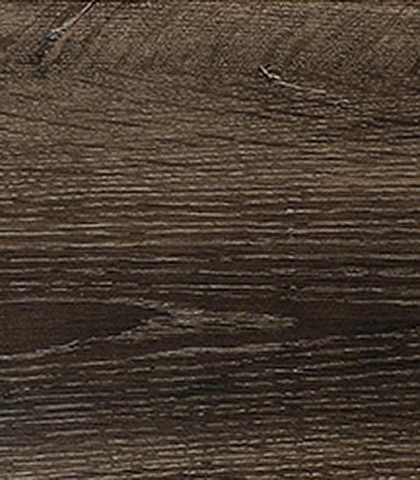 Ламинат 33 кл Ламинели Сибирь Кедр Алтайский 2,13 м.кв. 8 мм