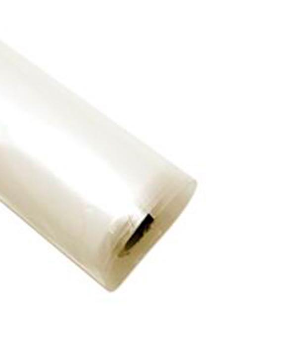 Пленка парниковая (рукав-1,5м) 150мк Эконом