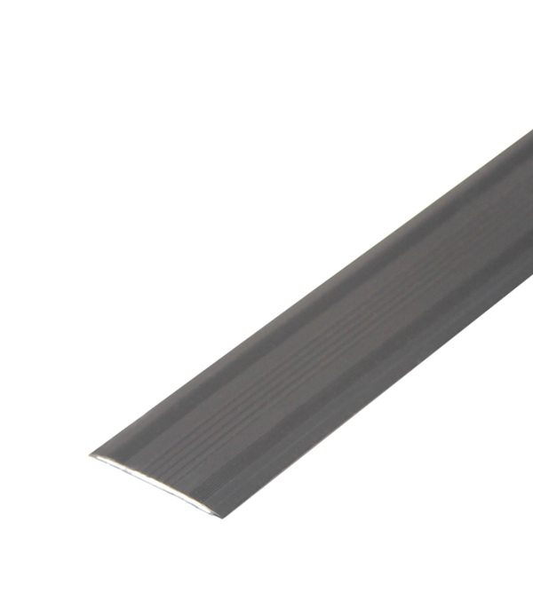 Лента антискользящая напольная 40х900 мм Черный