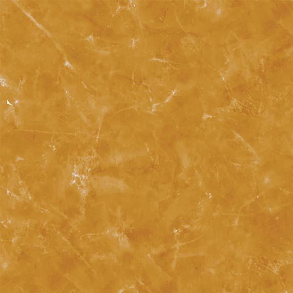 Плитка напольная 327х327х8 мм Веста бежевый (13шт=1,39 кв.м)