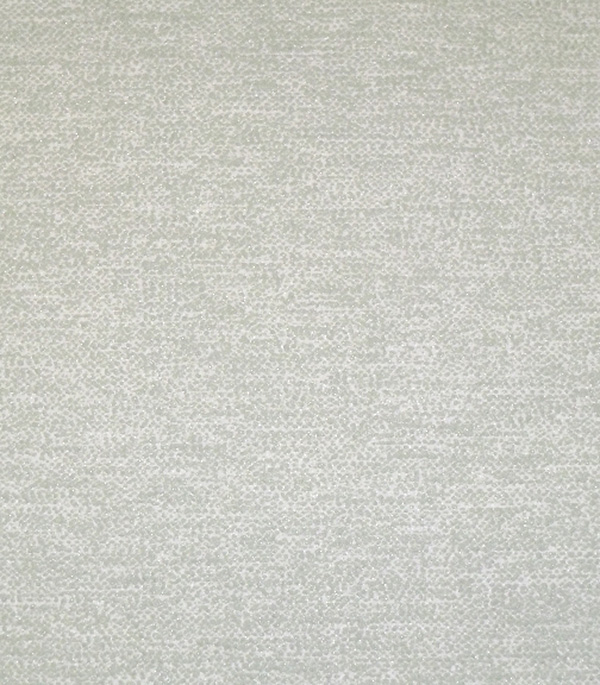 Обои  виниловые на флизелиновой основе 1,06х10 м IPA    арт.4129-10