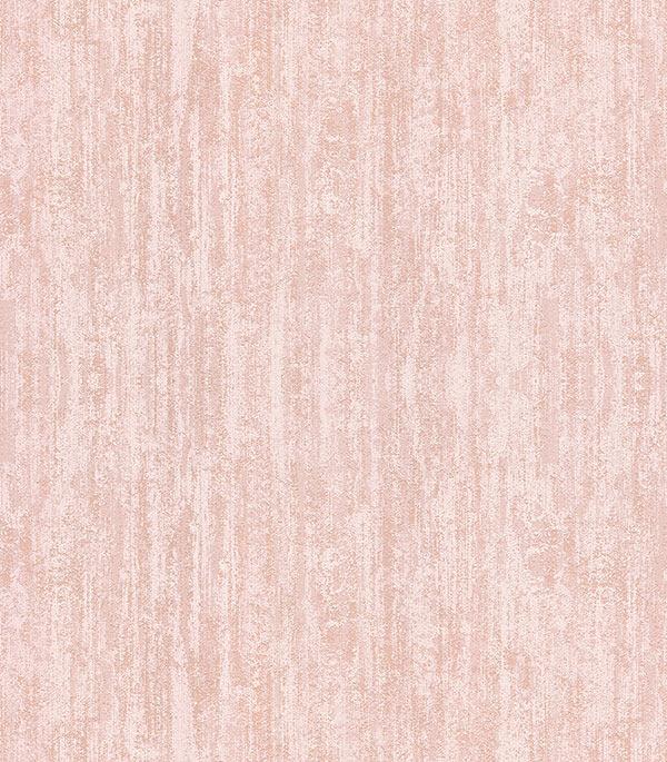 цена на Виниловые обои на флизелиновой основе Erismann Glory 2926-2 1.06х10 м