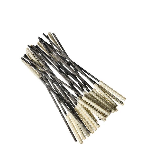 Гибкие связи для газобетона 6х300 мм (100 шт) Гален