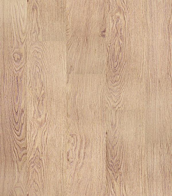 Ламинат Kronospan Floordreams 33 класс дуб меридиан 1.48 кв.м 12 мм ламинат kronospan titan prestige дуб азиан стерлинг 33 класс