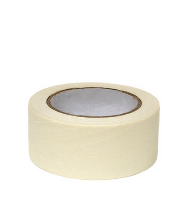 Лента малярная 48 мм х 50 м лента stayer profi клейкая противоскользящая 50мм х 5м 12270 50 05