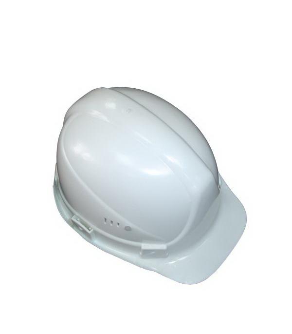 Каска строительная белая бытовка строительная бу цена