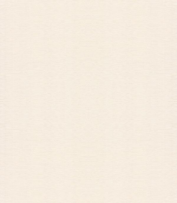 Обои  виниловые на флизелиновой основе   1,06х10 м Erismann  Country Style арт.4238-8