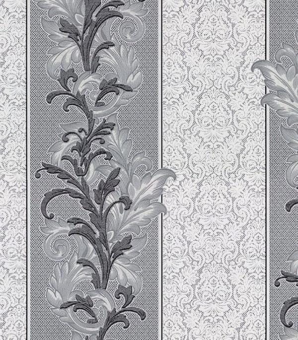 Обои виниловые на флизелиновой основе 1,06х10,05 Палитра  арт.3325-14